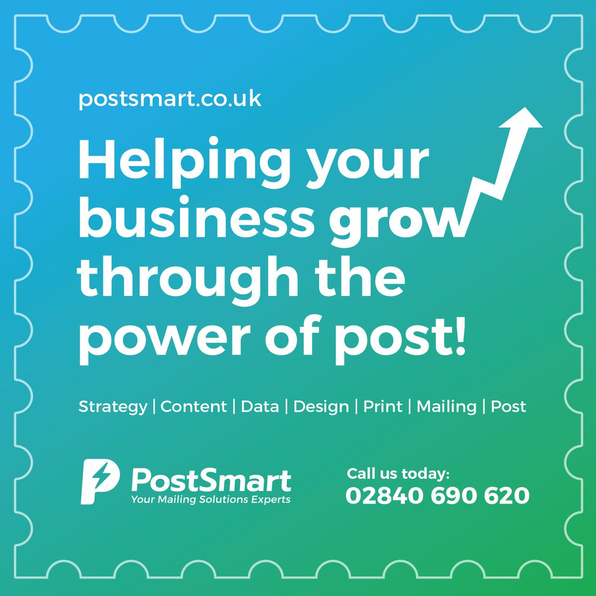 Did you enjoy watching #Wimbledon? We loved seeing the competition unfold! For the competitive edge in your next campaign. Let's talk about the power of #directmail @PostsmartLtd   @smallbusinessuk #smallbusiness #startup #funding #growyourbusiness