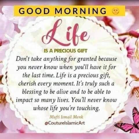 #happyweekend friends!  @Shahbaz09878 @nitinramrap @Zamina_Zam @LeafsGirl4life @barbadosgal @streamlinefituk @Dianne__LadyD @LadyWiseWorld @monibhachu @imangomaa @PrachiMalik @aahana_iam @NoorioZehra #TwitterFriends #TwitterWorld #SaturdayMotivation #liveyourbestlife <br>http://pic.twitter.com/8R2cmpQK5h