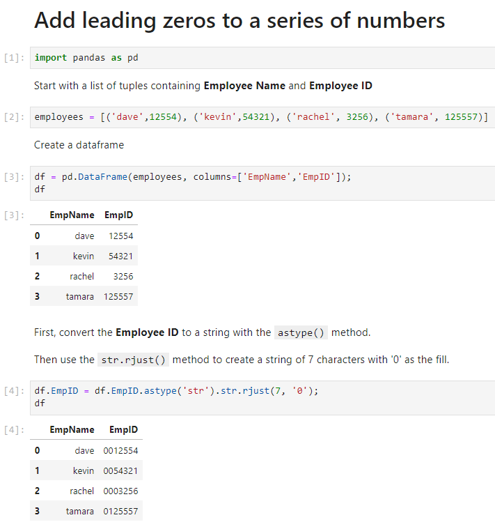 Daily Python Tip on Twitter: