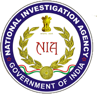National Investigation Agency (NIA) conducted searches at 14 locations in Tamil Nadu in connection with Tamil Nadu Ansarulla terrorist gang case, today.
