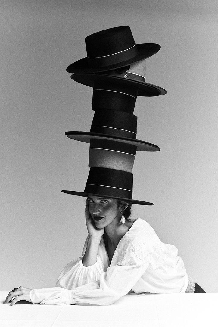Good morning #fashionistas #HappySaturday #hats #millinery #ladiesday #fashion #Couture #bespoke #weddings #races #summer #handmade #London #fashionbloggers #royalascot #Ascot #thederby #royalenclosure #wimbledon Ascot Racecourse Epsom Downs Racecourse Lingfield Park Racecourse
