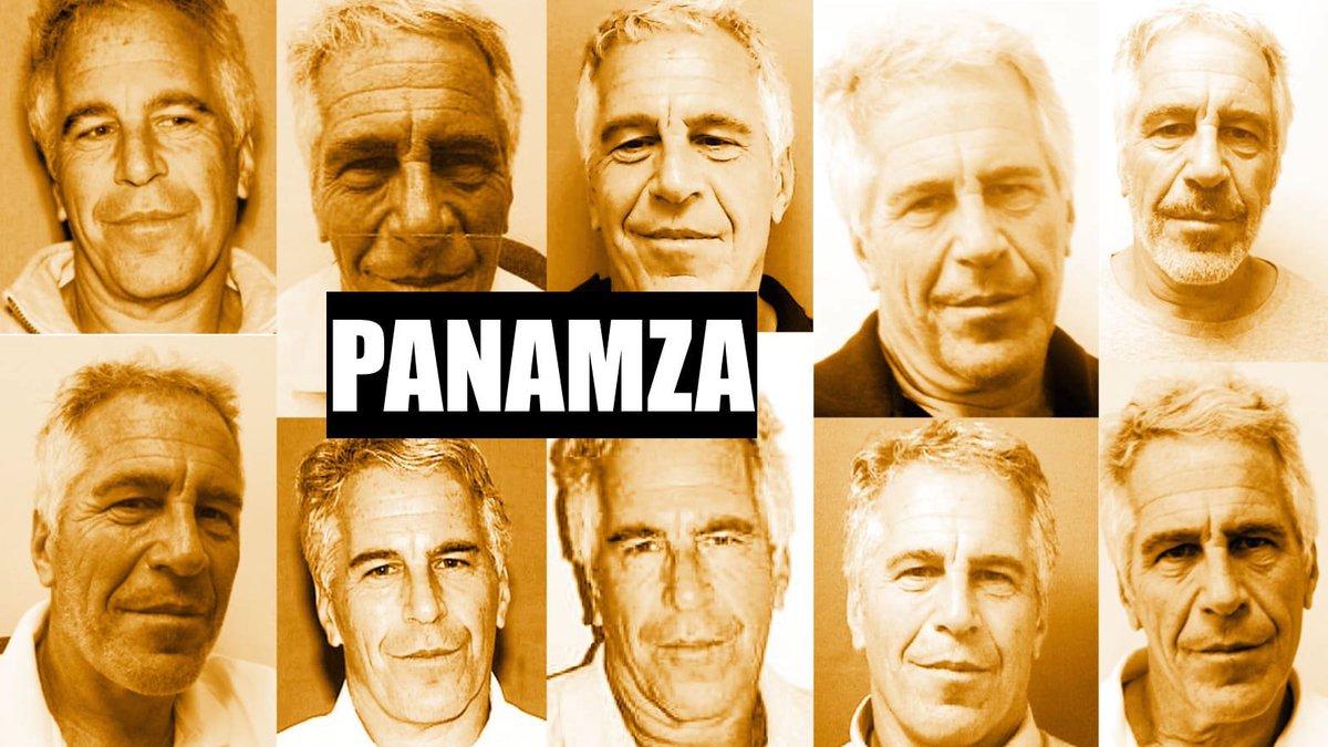 Sexe, Mossad et vidéo : la justice va publier 2000 pages de révélations sur l'affaire Epstein