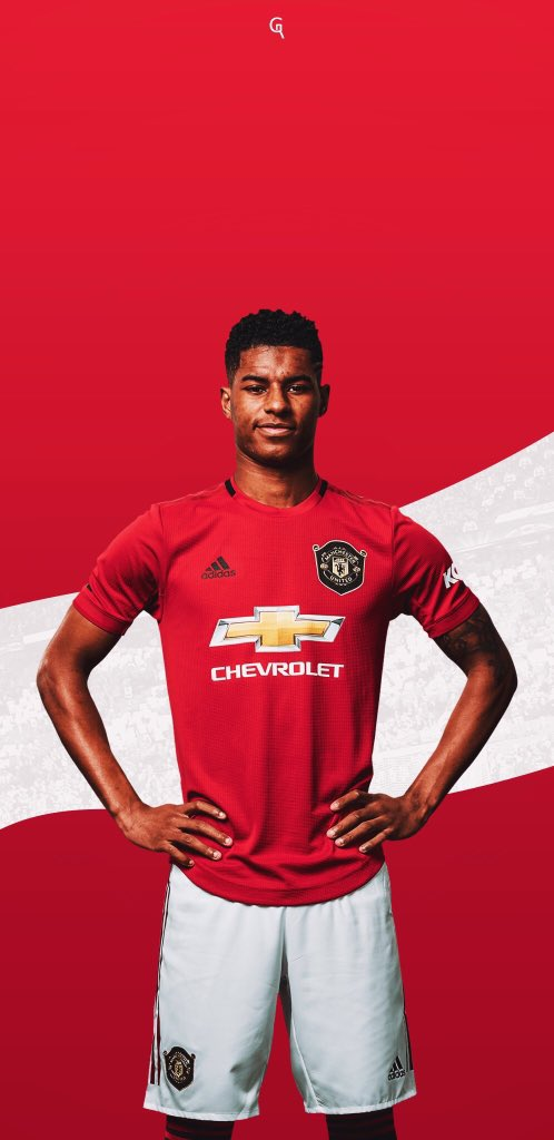Iyawo Skwangur Fernandes On Twitter Manchester United Wallpaper Thread Dope Pictures Of Your Manchester United Favs Rt Like Let S Ensure All Manchester United On Twitter Get S To Update Their Gallery Avatars