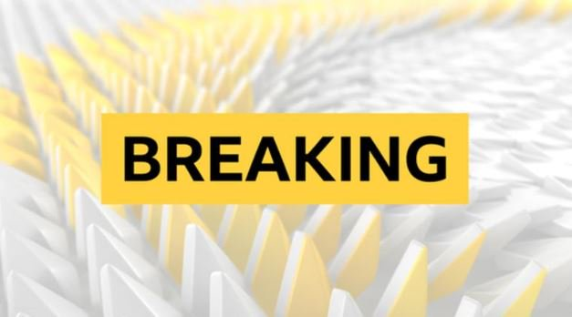 British diver Tom Daley surrendered his World Championship crown, finishing a shock seventh in the 10m platform final.Full story ➡https://bbc.in/2SrjWwr