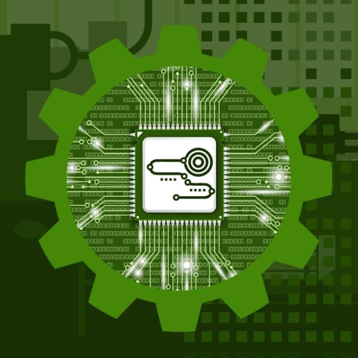 Digital transformation as a path to growth http://dlvr.it/R8mSjD #Interoperability #DigitalMarketing #LegalTech #Dapps