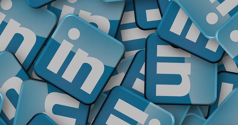 Is Duplicate Content on Medium and LinkedIn Bad for SEO? #OnlineMarketing #DigitalMarketing #contentmarketing #SearchEngineOptimization #InboundMarketing #Business