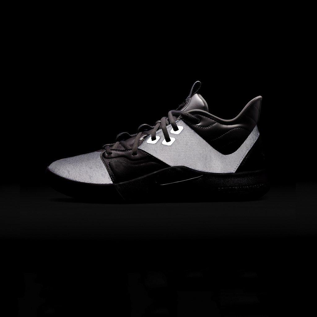 ed96e44b3a61 Sneakersnstuff (@sneakersnstuff) | Twitter