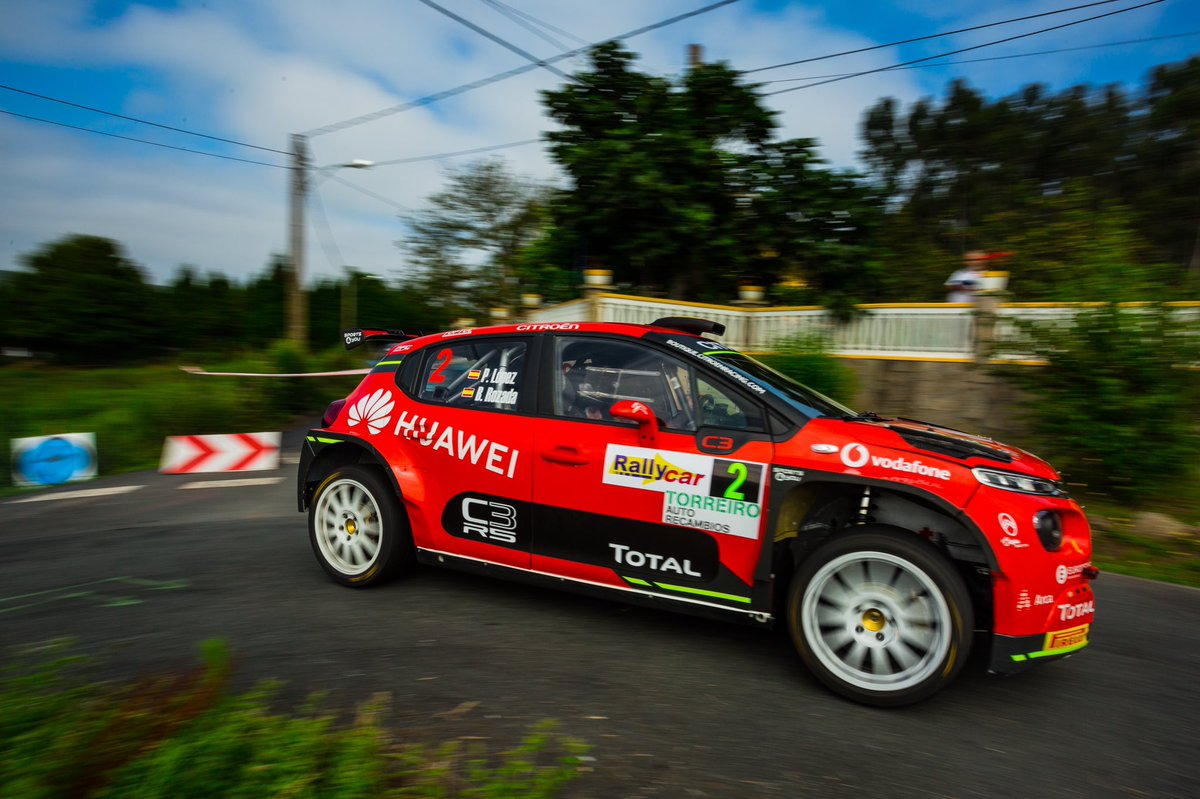 CERA: 50º Rallye de Ferrol [19-20 Julio] - Página 2 D_6dSUTXYAADSSS