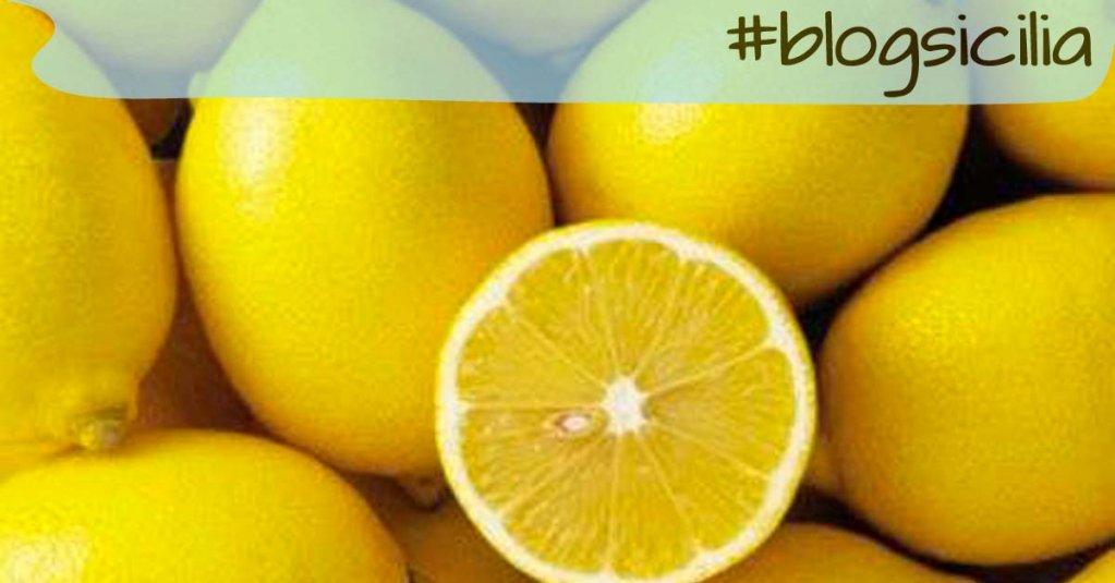 """#blogsicilia """"Un'idea è soltanto un'astrazione. Se potessi mangiare un'idea avrei fatto la mia rivoluzione"""". Gaber"""