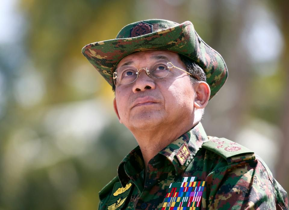 The Myanmar sanctions deserve praise https://www.forbes.com/sites/michaelposner/2019/07/18/credit-where-credit-is-due-the-u-s-government-demonstrates-human-rights-leadership-on-myanmar/?utm_source=TWITTER&utm_medium=social&utm_content=2490163887&utm_campaign=sprinklrForbesMainTwitter#4092ffb43907…