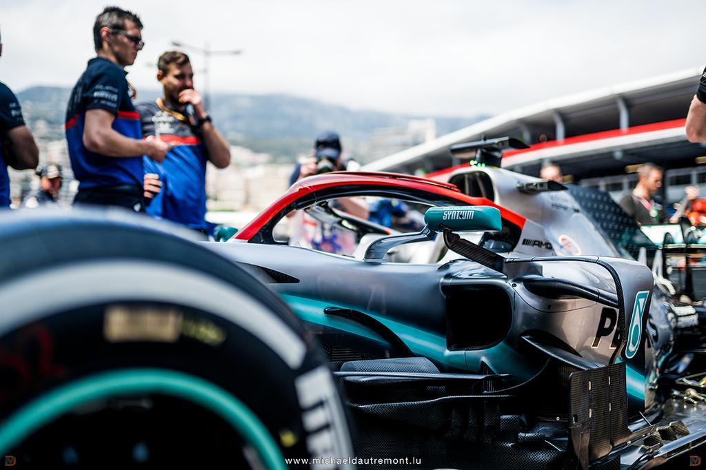 Retour en images sur le @F1 Grand Prix de @GvtMonaco qui avait lieu à l' @ACM_Media  ! 📸: @dautremontm   #F1 #Formula1 #pirellimotorsport #formule1 #FIA #Fit4F1 #monaco #monacogp  #nikon #nikonpro @NikonProEurope @NikonFR @NikonBelgique @SonyAlpha #SonyAlpha #BeAlpha