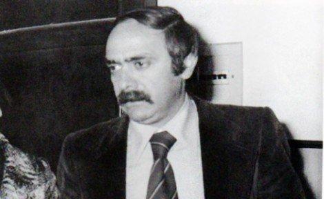 Boris Giuliano, la Polizia di Stato lo ricorda a 40 anni dalla sua morte - https://t.co/dsM8okDOva #blogsicilianotizie