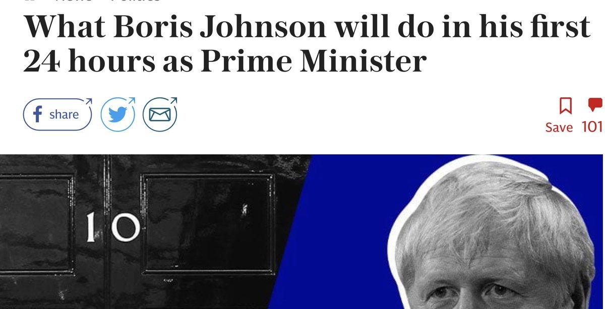 Resign? Is it resign? It's resign, isn't it.