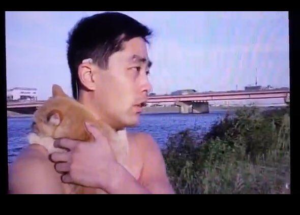 使 岡本 社長 ガキ