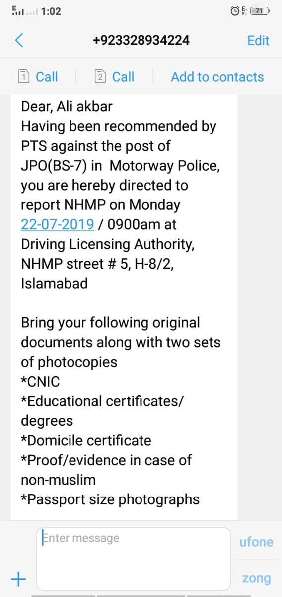 Motorway Police NH&MP (@_MotorwayPolice) | Twitter