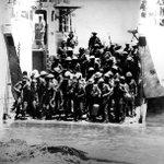 Image for the Tweet beginning: #KıbrısBarışHarekatı'nın 45. yıldönümünde şehitlerimizi rahmet,