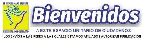 """#DiariodeOpinion OFRECEMOS A TODOS LA ACTUALIZACIÓN, DE EL REPUBLICANO LIBERAL II"""", DEL SÁBADO 20-07-2019 CON LOS AUGURIOS DE UN BUEN Y PRODUCTIVO DÍA PARA NUESTROS AMABLES LECTORES AL INVITARLES A LEER LAS OPINIONES DESTACADAS EN: elrepublicanoliberalii.blogspot.com"""