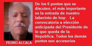 elrepublicanoliberalii.blogspot.com