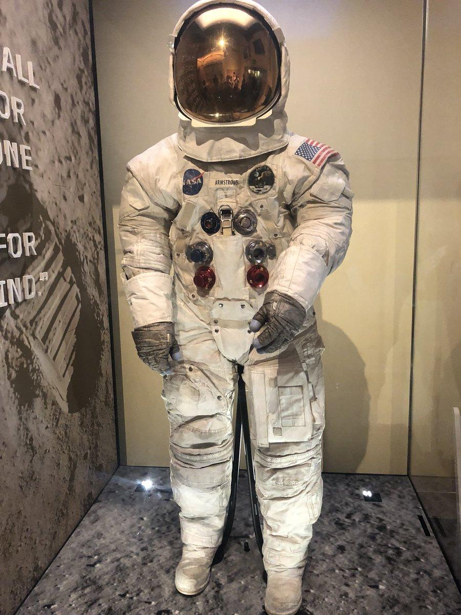 moon landing 2019 funny saiditnet - HD900×1200