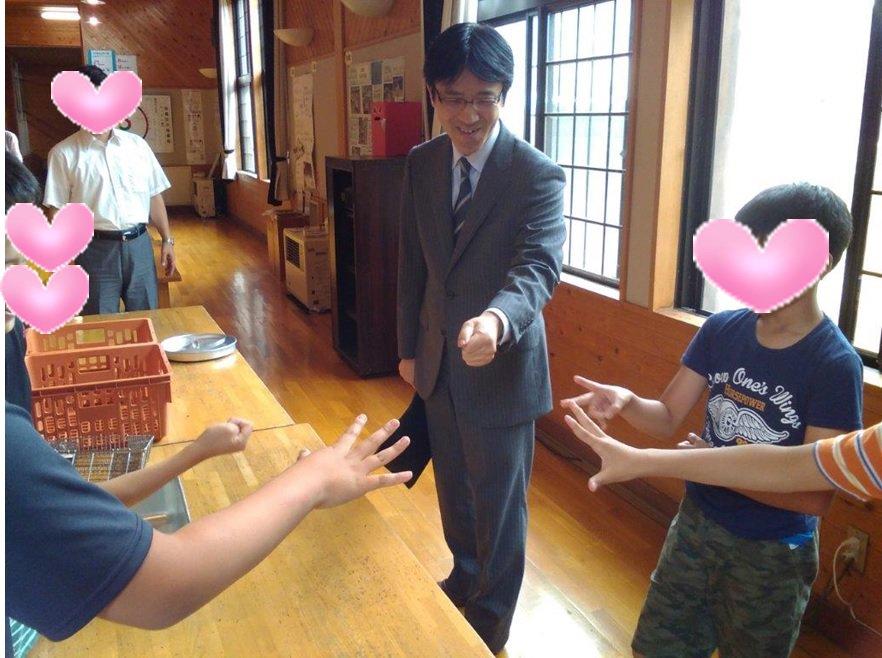 🌈長野県将棋情報サイト管理人⚡さんの投稿画像