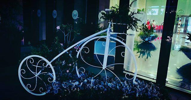 #travelvibes #delhi • • • #travel #travelling #toptags #vacation #visiting #traveler #instatravel #instago #wanderlust #trip #holiday #photooftheday #lifeofadventure #doyoutravel #tourism #tourist #instapassport #instatraveling #mytravelgram #travelg… https://ift.tt/2XROIVu