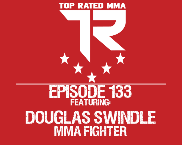 For Ep. 133 of the Top Rated MMA Show I had the honor of speaking to a warrior in all walks of life.  Douglas Swindle is 48 years young & making his MMA debut at Proving Grounds presented by Warrior Camp! Check out the show > https://buff.ly/2O8vq9L  #TopRatedMMA #BeardedBiz #MMA