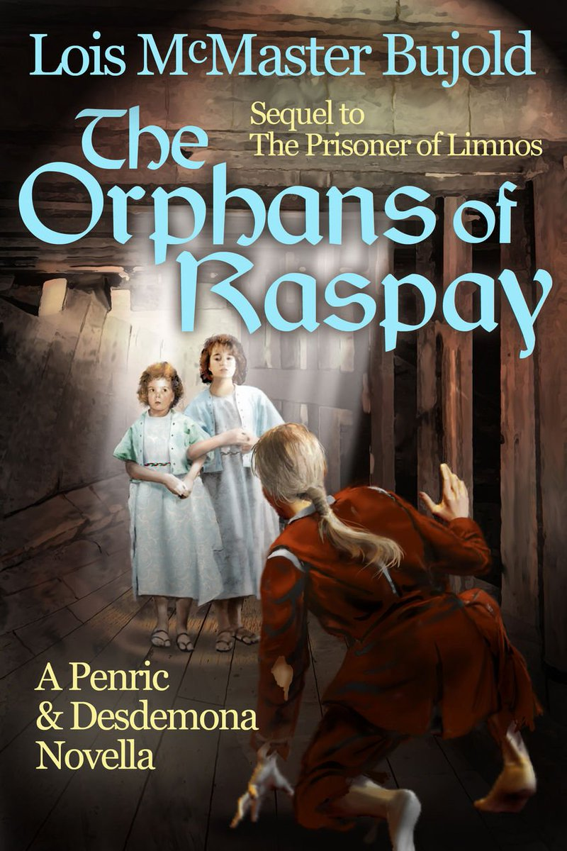 Free Book] PDF Download The Orphans of Raspay By Lois