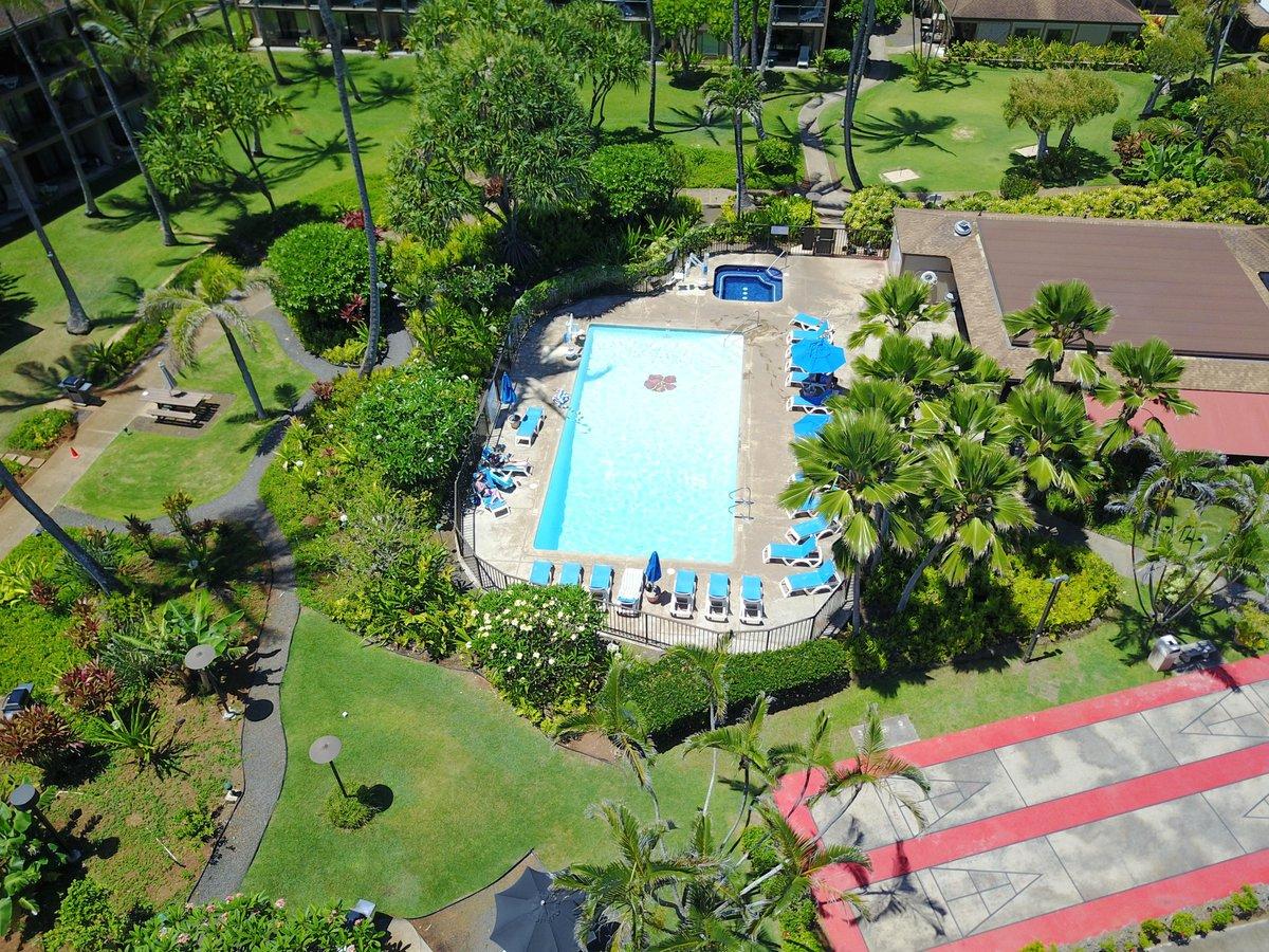 Welk Resorts Palm Springs on Twitter