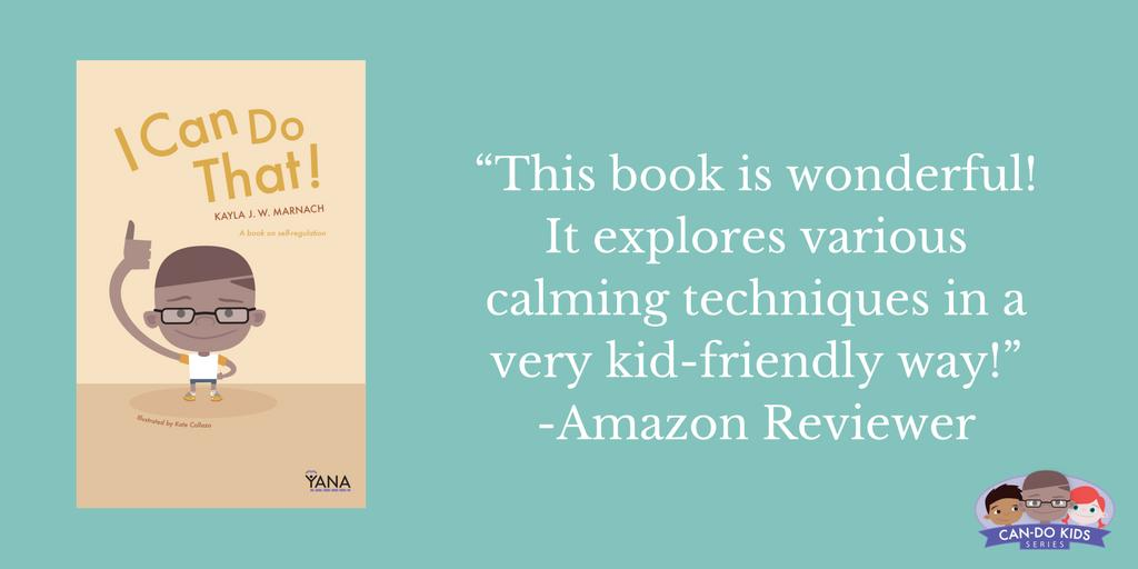 #Calming techniques for #kids. Available now. http://amzn.to/2ka1pEb