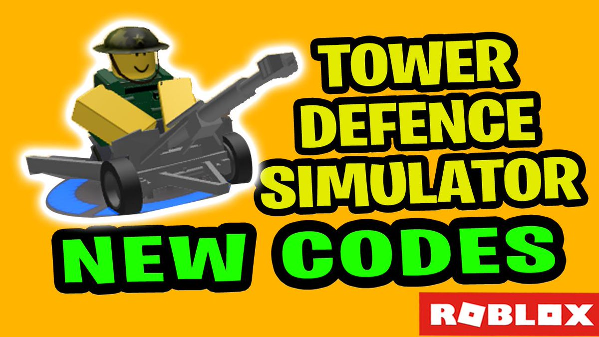 Roblox Weapon Simulator Codes