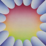 Image for the Tweet beginning: Judy Chicago to Have SF