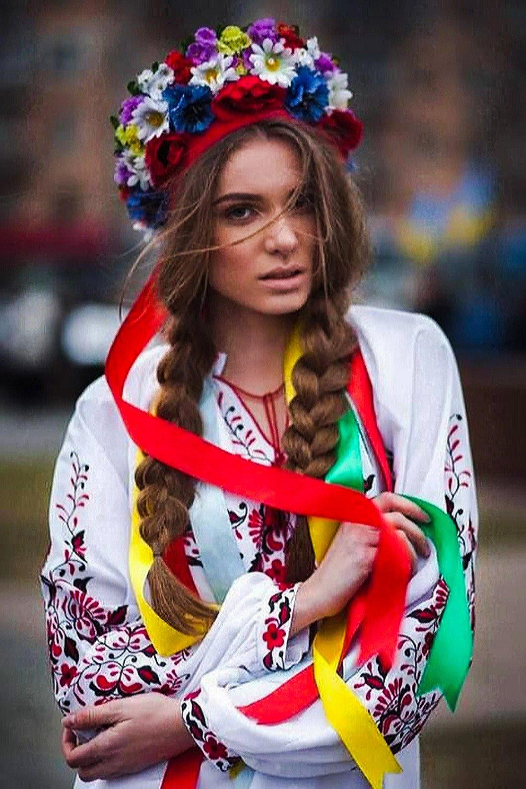 типичные западные украинцы фото засухоустойчивости зимостойкости