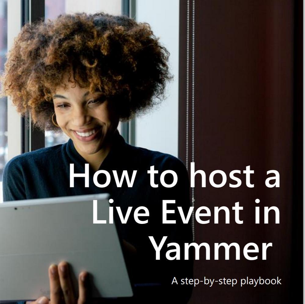Yammer photo