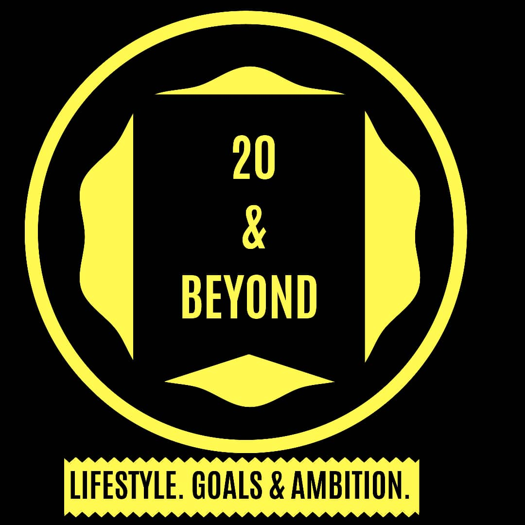 Let's talk about Lifestyle. Goals & Ambition. Let's talk about our 20s. <br>http://pic.twitter.com/yS9c7VcwBW