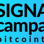 Image for the Tweet beginning: Join into our bounty signature