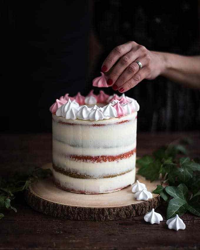 Order best cake in Ahmedabad. Visit http://www.cake2homes.com or 7211170444. #cakesofinstagram #Cakes #cakechocolate #AHEMEDABAD #ahemadabad #ahmedabadtag #ahemedabadfoodies #ahemadabadbooger #ahemadabad_instagram #cakelover #ahemedabaddiaries #eggless #ahmedabadfoodaholics