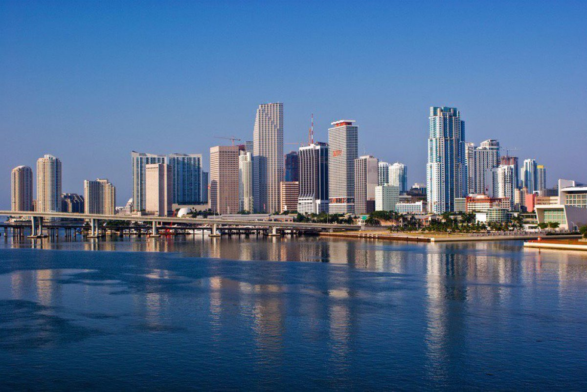 Visiting #Miami? http://Aegisfinserv.com  means business:  - #Bank recommendations - #Realtor Referrals - #Attorney's  - #Insurance - #Locations for #Business, #Living, #Hotel - #Generational, knowledge of community  Welcome to Miami the hub of LatAM and all points.