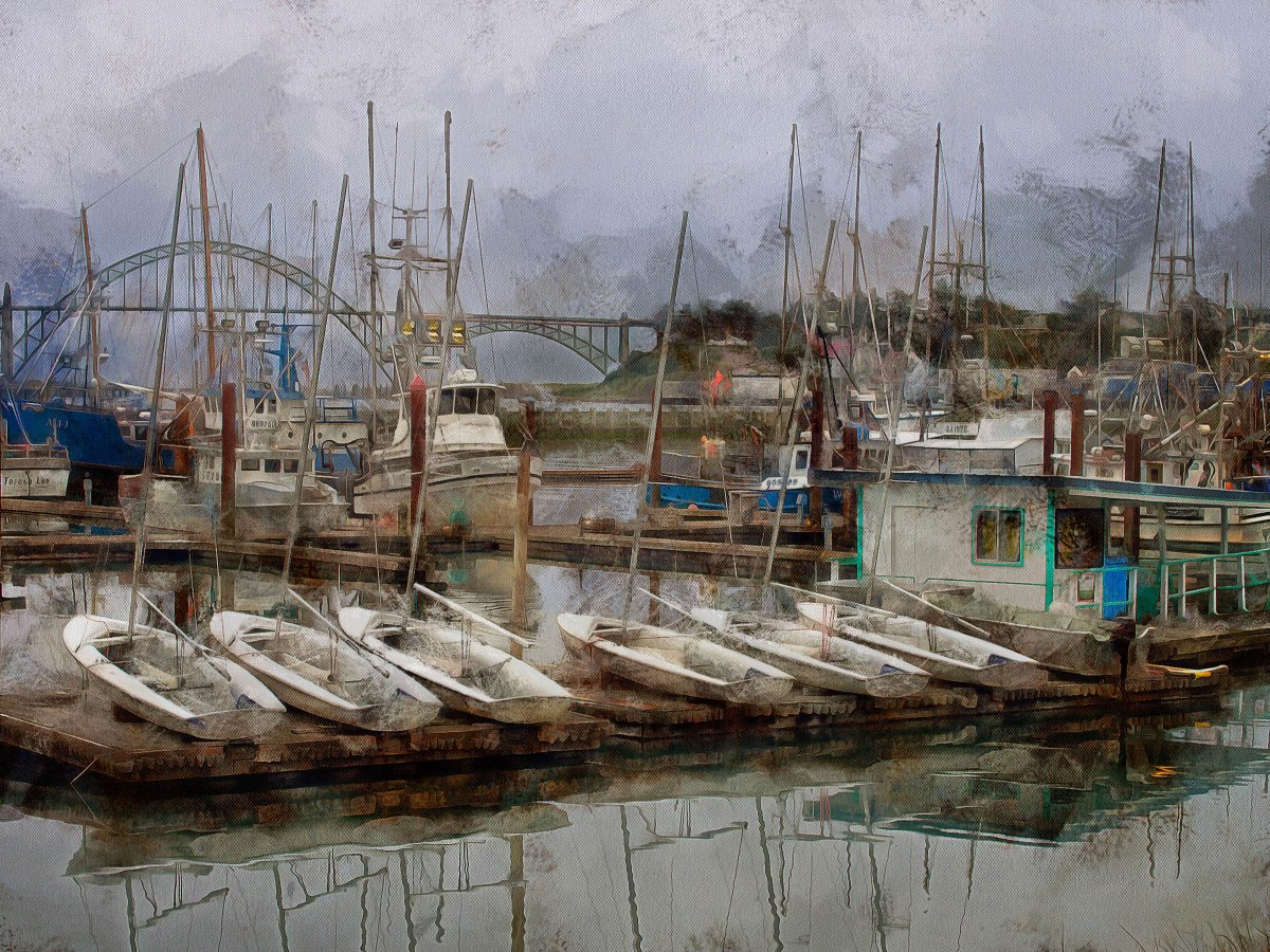 Dinghies! https://1-thom-zehrfeld.pixels.com/featured/dinghies-thom-zehrfeld.html … #photography #art #dinghies #sailing #ヨット #żaglówki #voiliers #sailboats #sea #sail #sailinglife #oregoncoast #PNW