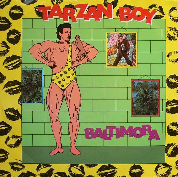 pantyhose-sex-boyzs-tarzan-strap-porn