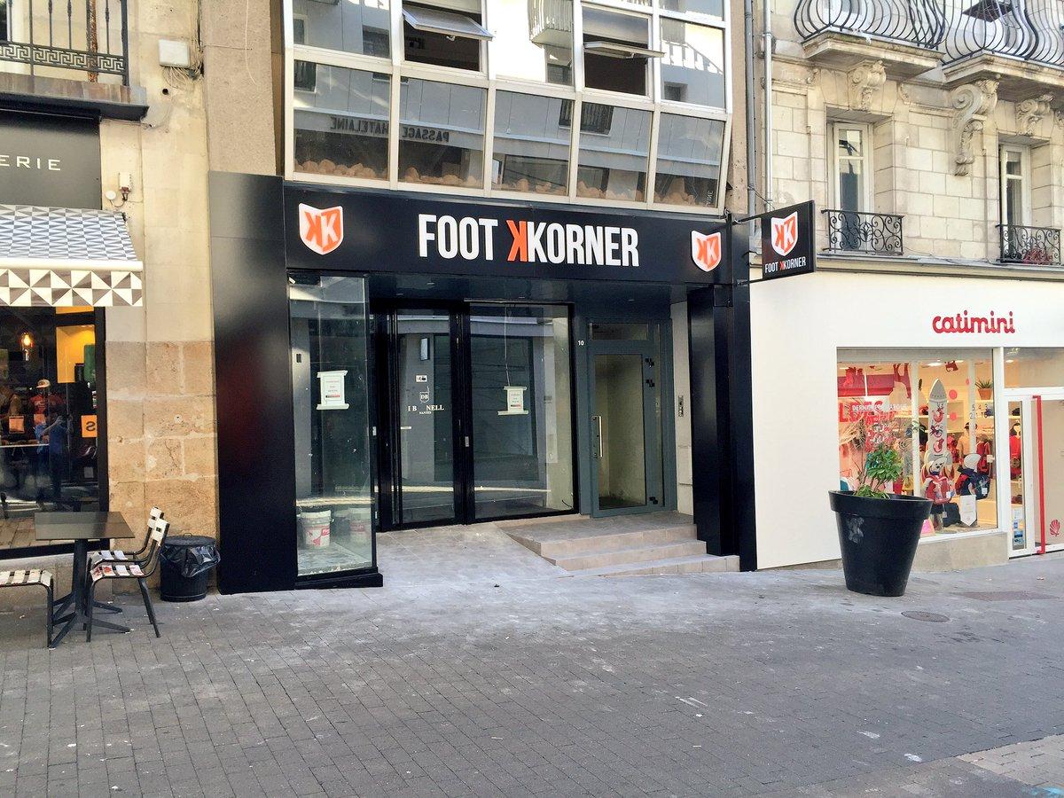 preview of cost charm best selling Η #footkorner ετικέτα στο Twitter