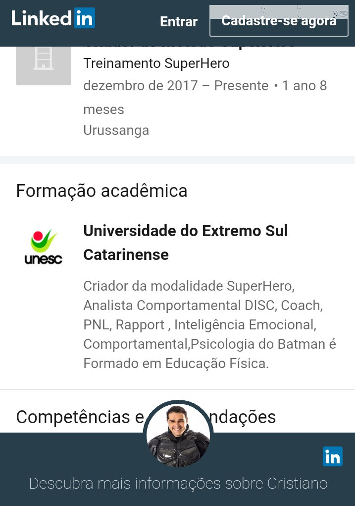 Berje On Twitter 800 Empreendedores Que Pagam Palestra