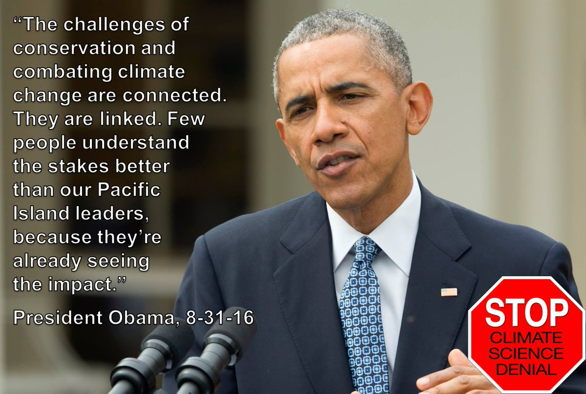 Obama Heads to Asia Seeking Breakthrough on Trade & #Climate  The New York Times: http://ow.ly/UfyJ303N9Pq