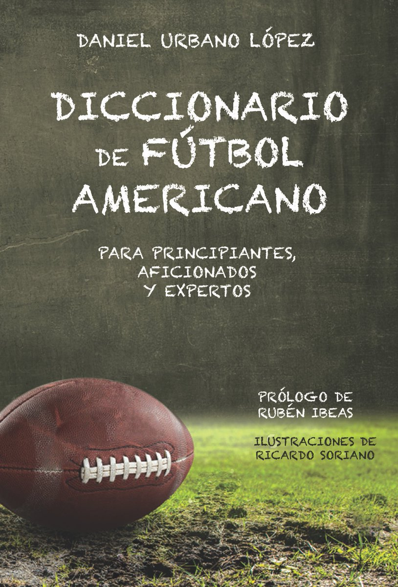 book Los Boinas Verdes