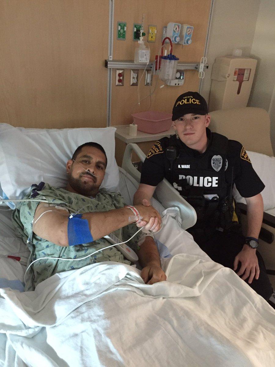 Tucson Police Dept (@Tucson_Police) | Twitter