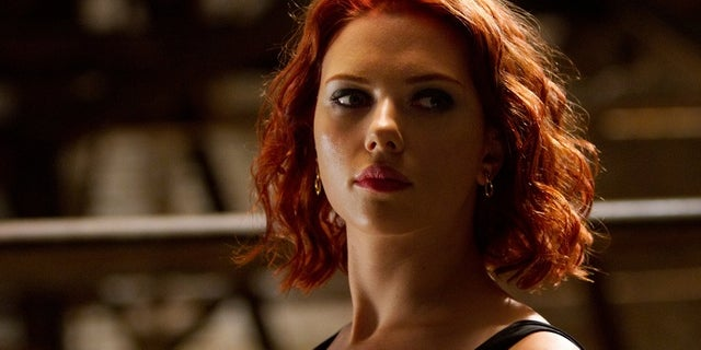 BLACK WIDOW Confirmed to Take Place After CAPTAIN AMERICA: CIVIL WAR and Will Reveal 'BUDAPEST' Story  http:// bit.ly/2XWOCf6    <br>http://pic.twitter.com/p00ezM42ls