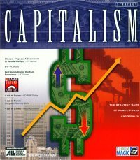 where's Capitalism on Switch <br>http://pic.twitter.com/VgZXSTaJK3