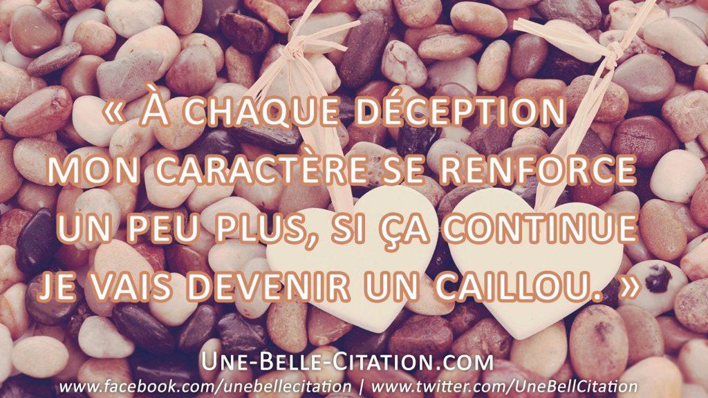 Citations Proverbe Unebellcitation Twitter