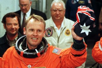 ohio astronauts born there - 340×227