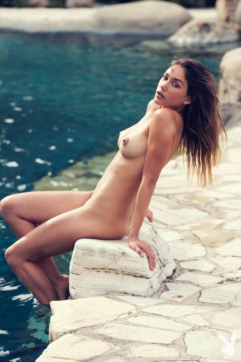 Brooke langton nude photos porn