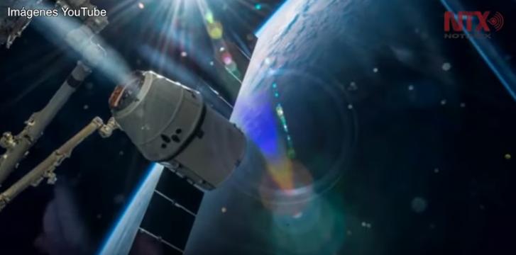 VIDEO 📽️   «La Unión Soviética lanzó la primera misión a la Luna». ➡http://ow.ly/egIv50v6OJ1 • #Notimex